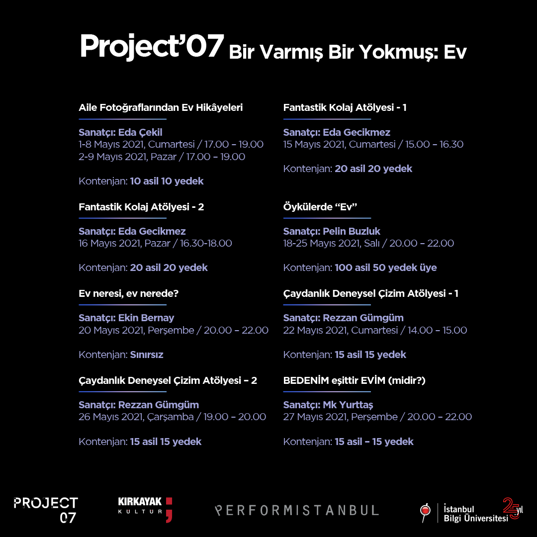 project07